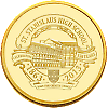 Stanislaus-Gold-Medal-150.png