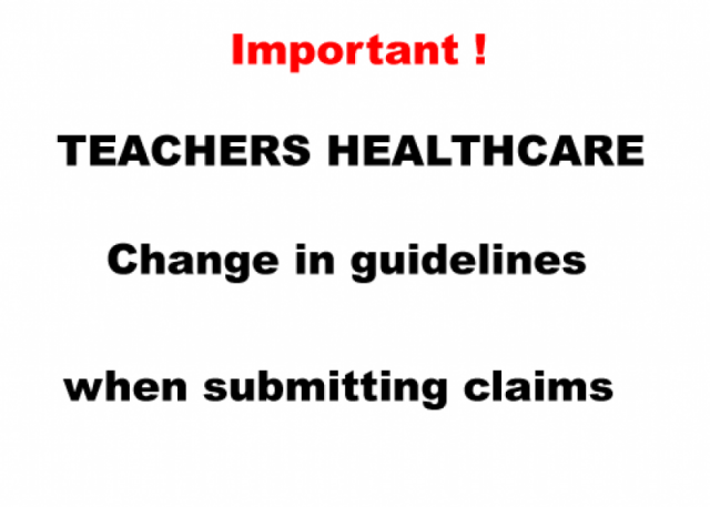 Teachers-Healthcare-Imp-Gui.png